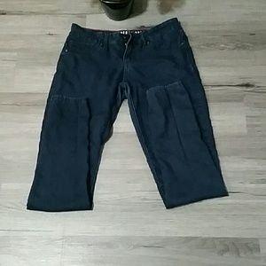 Jeans junior